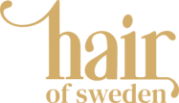 Hair of Sweden